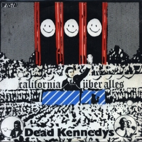 Dead_Kennedys_-_California_Über_Alles_cover
