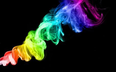e063ee_Bunt-Smoke