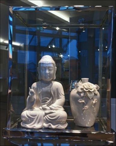 BuddhaBannung